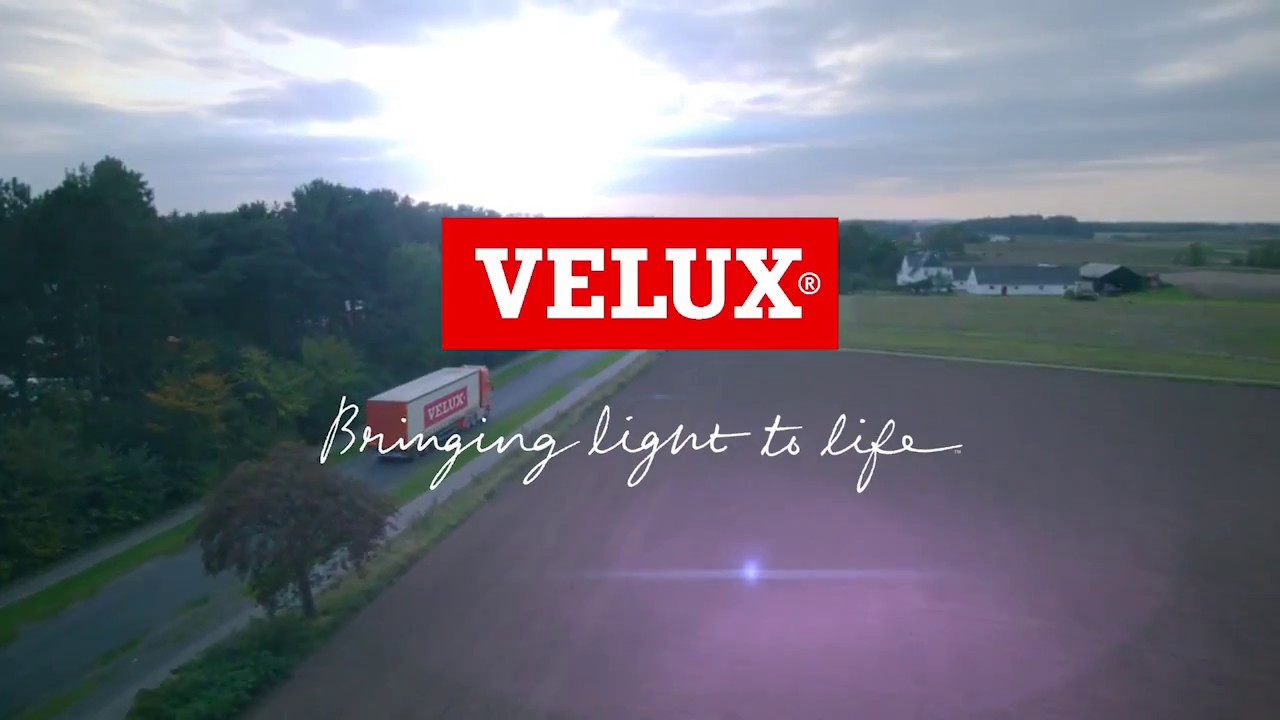 VSE Electric Skylight   See VELUX Dealers on
