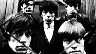 THE ROLLING STONES - ROUTE 66.wmv
