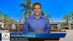 Ad Agency in Riverside Review