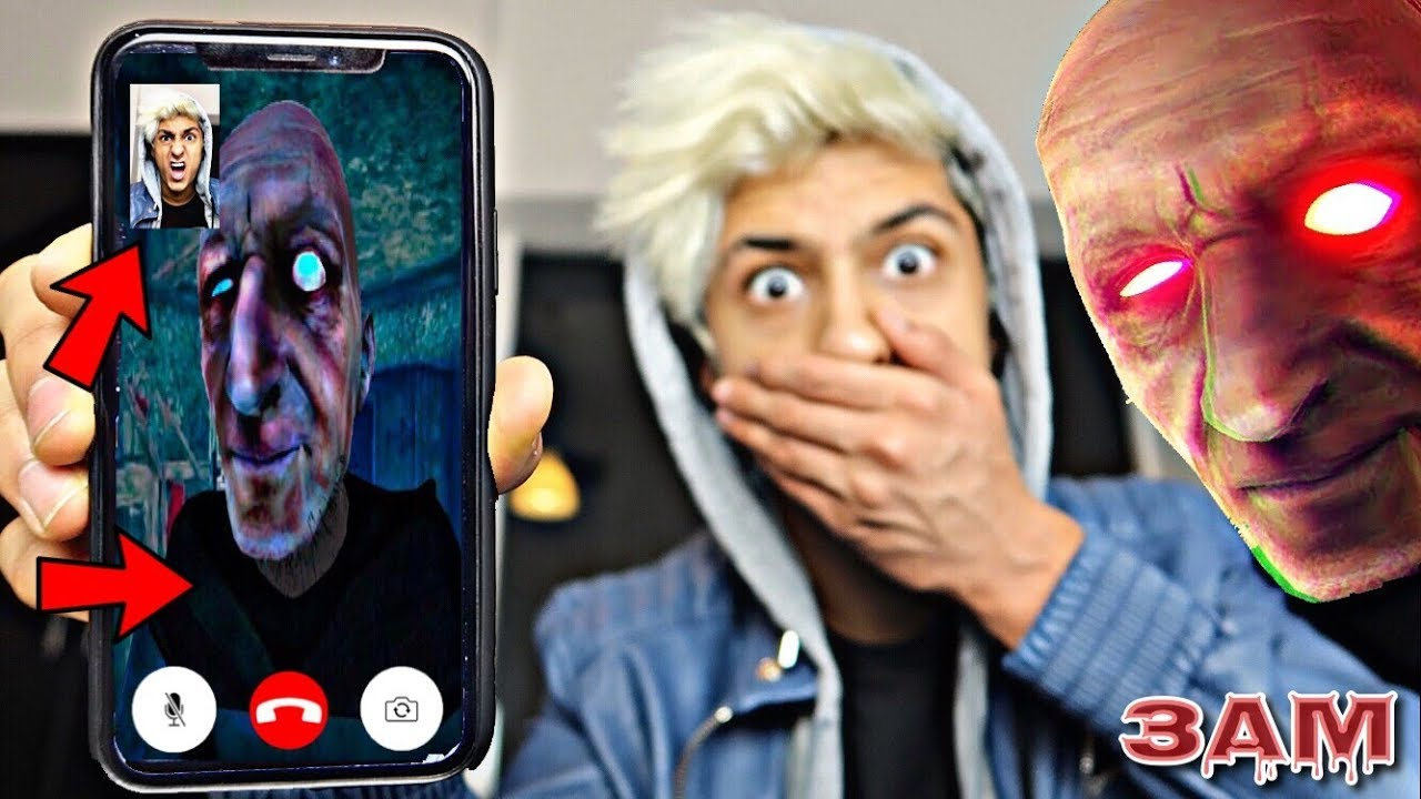 do-not-facetime-grandpa-at-3am-omg-he-came-to-my-house