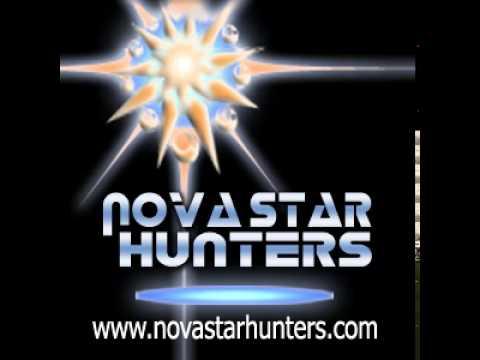 full series nova star hunters sci fi audio drama episode 4 youtube