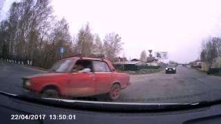 Камикадзе в Кемерово (Сука...блядь...тварь)