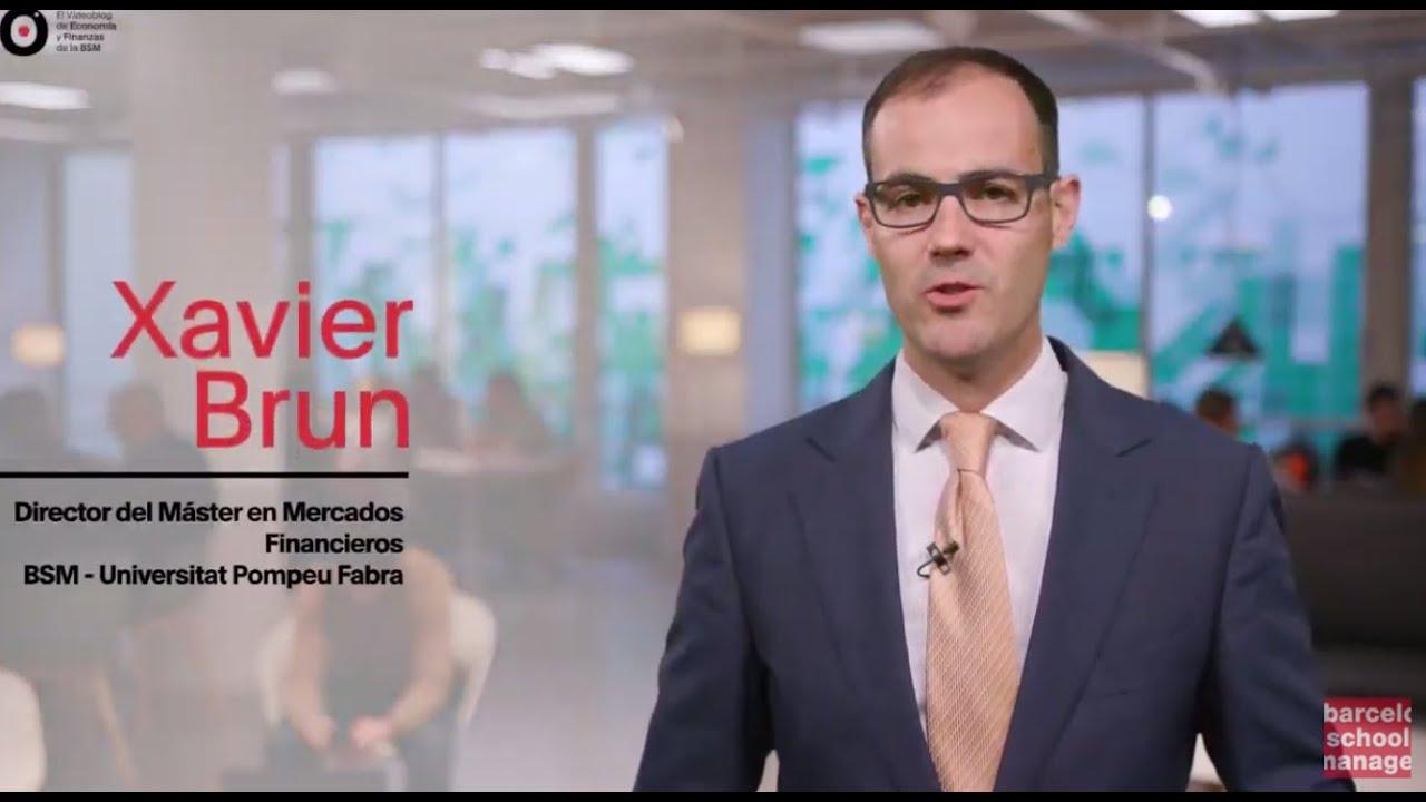 Image result for Xavier Brun: Entender el apalancamiento operativo cuenta