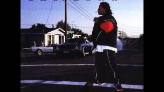 Dru Down - Can You Feel Me (1996)