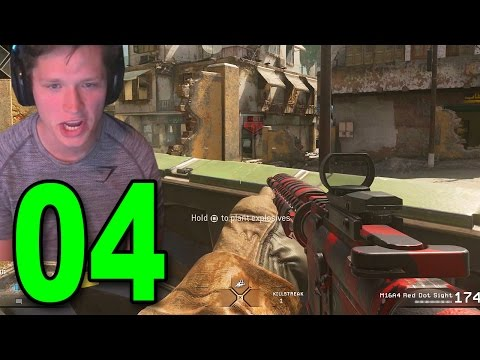 Modern Warfare Remastered Gamebattles Part 4 Welcome To Crossfire By Tmartn2 Browse the user profile and get inspired. cyberspaceandtime com