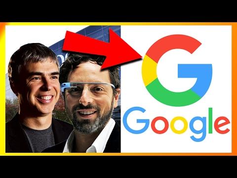 10 Google Facts Du Ikke Kendte
