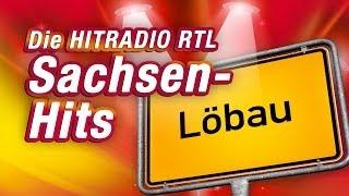 HITRADIO RTL Sachsenhit: LÖBAU