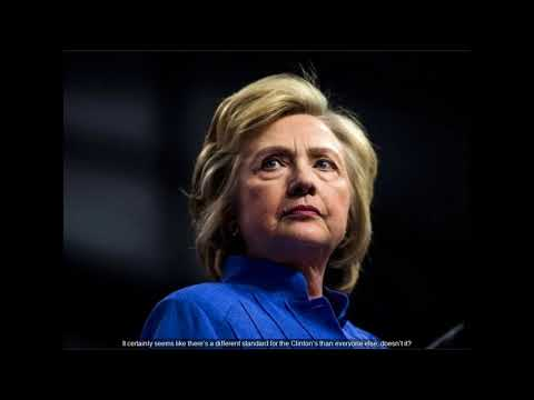 House Judiciary Committee Had Enough Of Hillary's Corruption Major FBI Investigation About