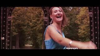 DJ Live-Act mit Sängerin & E-Geige | Band für Party, Hochzeit, Gala, Club