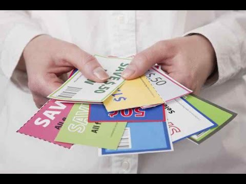 Get Printable Grocery Coupons Absolutely Free of Cost | printable coupons | coupons