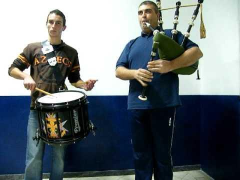Athol Highlanders