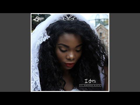 I Do (feat. Amanda Black)