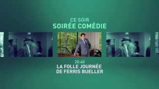 Paramount Channel France [fullHD] - Launched !! - September 2013