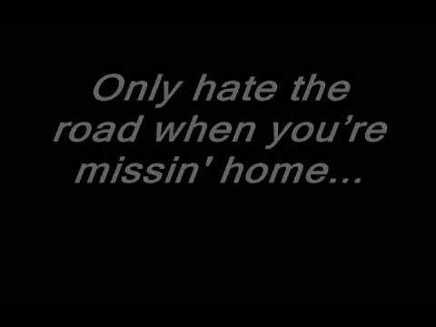 "Boyce Avenue - ""Let Her Go"" (Feat. Hannah Trigwell) Lyrics"