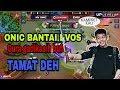 [GRANDFINAL MLBB] NV.ONIC vs EVOS -RevivaLTV • CODASHOP - LevelUp! Esports Tournament GRAND FINAL!