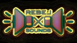 Rebel X Demo Reel