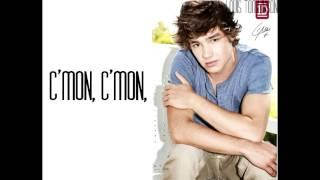 One Direction - C'mon C'mon (Lyrics)