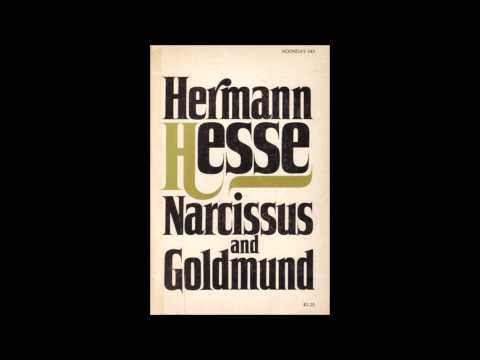Hermann Hesse- Narcissus and Goldmund (Part 1 of 9)