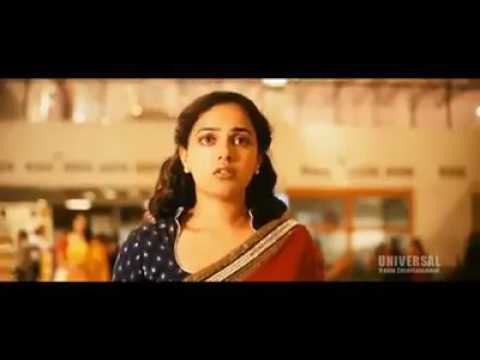 Malli Malli Idi Rani Roju  awesome climax scene # Telugu HD