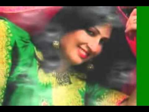 NAGHMA NEW 2011 MAST VERY NICE SONG PASHTO NEW 2011 SONG 2011& 2012 MAST SONG