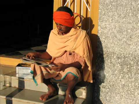 parama hamsa sadguru sri satupasi(Appaji), Datta kshetra, Dodderi.