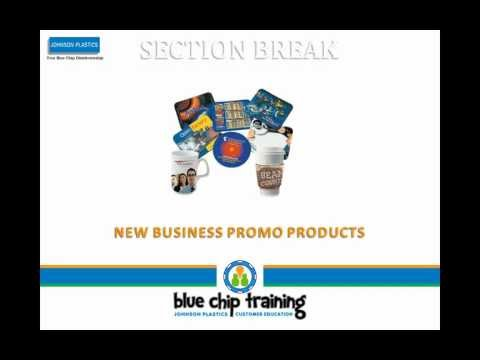 webinar 1202:  Spring into Sublimation! 4 Specialty Target Markets