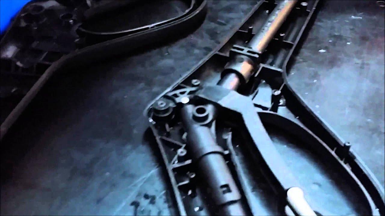 Nilfisk Pressure Washer Parts List Jidimotor Co