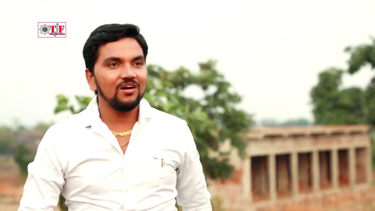 Sujit Kumar Chicken Boy