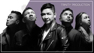 The Best Of UNGU | Kompilasi Full Album (Official)
