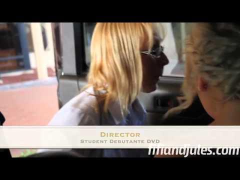 Mature debutante interviews