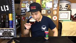 Victory Hop Devil IPA Review - Ep. #1728