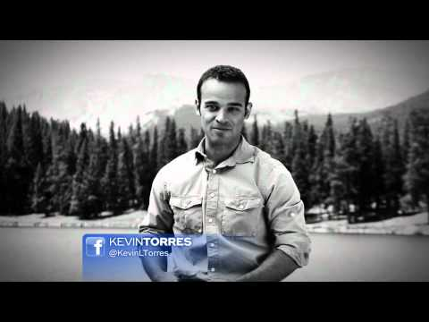 Kevin Torres - KUSA-TV/9NEWS - Everywhere Promo