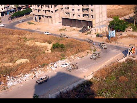 أخبار عربية | الجيش اللبناني يعلن إحراز تقدم بالمعركة ضد #داعش  - نشر قبل 4 ساعة