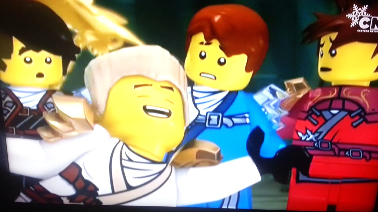 Zane face robot ninjago lego - Ninjago lego zane ...