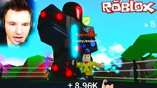 He destrizado el juego por tener la compra !! Roblox