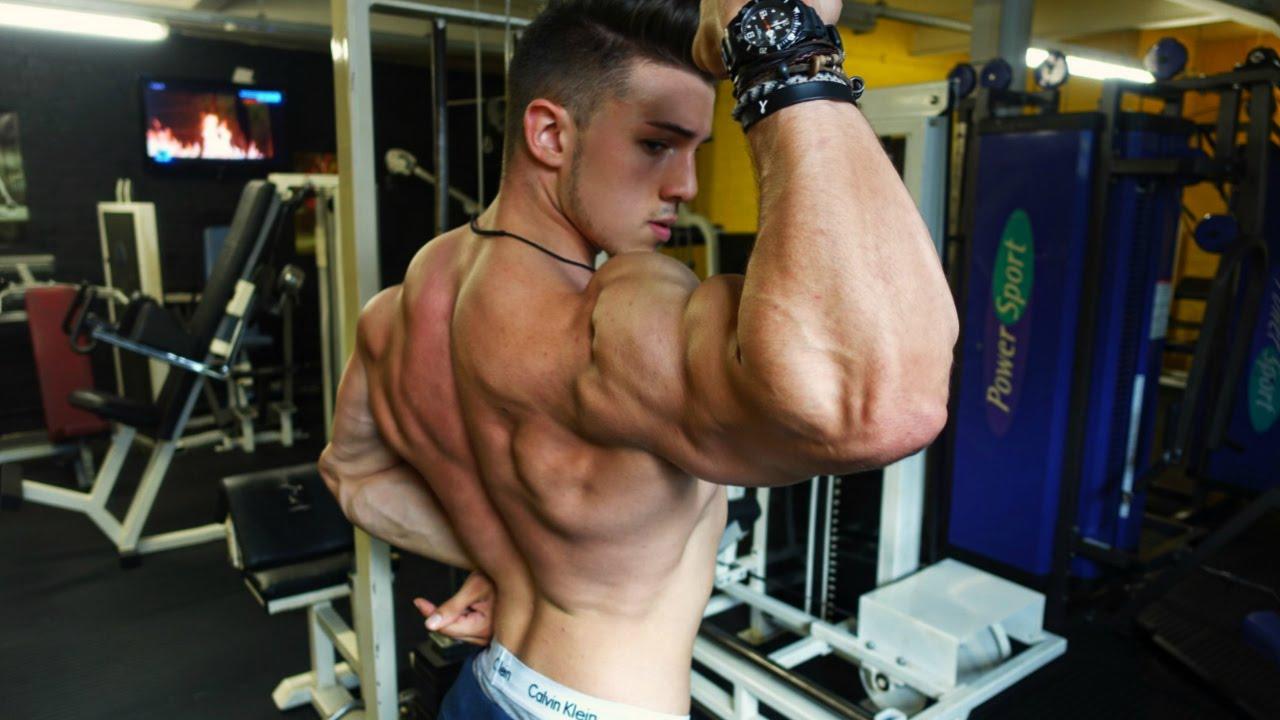 Confirm. agree Teen bodybuilder beats up remarkable phrase