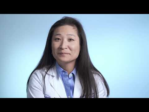 Houston Methodist Nipple Sparing Mastectomy And Reconstruction With Sherry Lim MD Aldona Spiegel MD