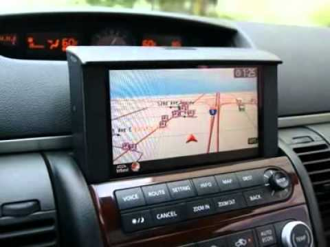 2006 Infiniti G35 Coupe Fife Wa Youtube