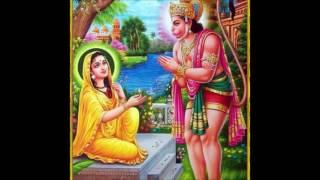 sundarakandam chapter 29 in tamil by Rajashree Venkatesan