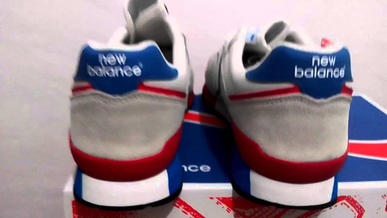 new balance 446 36