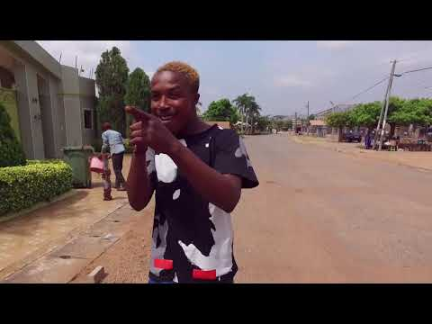 Patoranking - Available (Official Dance Video)