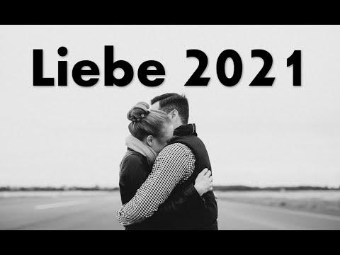 STIER 2021 -