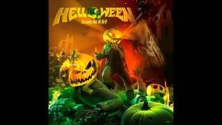 Helloween - Burning Sun (Hammond Version)