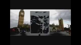 Pet Shop Boys 'Integral' (album version - rare video)