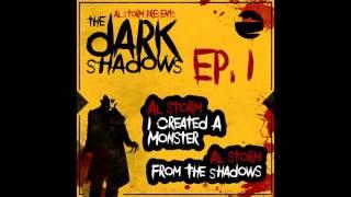Al Storm - I Created A Monster (Original Mix) [24/7 Hardcore]