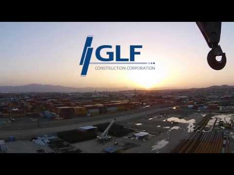 GLF Construction Port au Prince Haiti HD