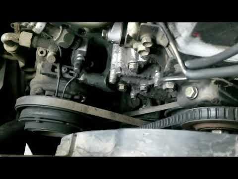 1987 Toyota Pickup Oil Leaks | Monaghan's Auto Repair | Las Vegas, NV