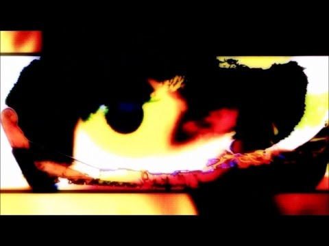 Fix8:Sed8 - Baptism Of Fire [official video clip]