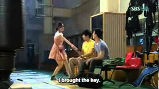 Video My Girlfriend Is A Gumiho Ep 1 Part 7-7 [English Subs] download MP3, 3GP, MP4, WEBM, AVI, FLV April 2018