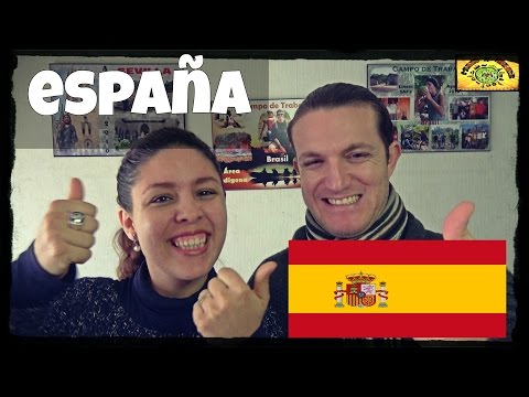 10 Consejos / Tips para viajar ESPAÑA Completo | Spain | Guías Viaje MundoXDescubrir | Travel Guide